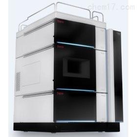 赛默飞Vanquish Flex UHPLC液相色谱系统