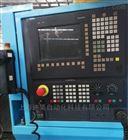 西門子810D數控係統不定時間300504維修