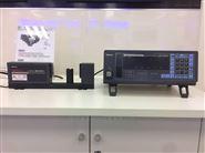 日本三丰激光外径测量仪,测径仪,544-495