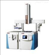 赛默飞ISQ系列单四极杆气相色谱质谱联用仪