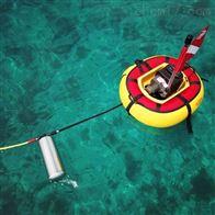 Sea Lion Floating Hookah原装进口Sea Lio 浮动水烟潜水系统