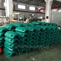 FT5080江西水電廠攔污栅浮筒