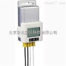 德图testostor 171-1 电子温湿度记录仪