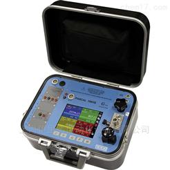 Pascal 100原装进口德国威卡WIKA手持式多功能校准仪