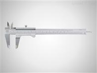 MARCAL 16 FN德国马尔MARCAL 16 FN 带模拟显示的测径规