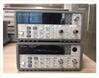 Agilent 53131A频率计二手