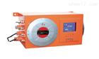 QGS-08E Ex红外线气体分析器