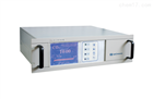 QGS-08E紅外線氣體分析器