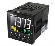 VX Series韩国HANYOUNG韩荣温度手机原装手机版