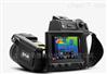 原装美国FLIR预防性维护专用红外热像测量仪