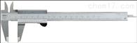 MARCAL 16 DN德国马尔MARCAL 16 DN 带模拟显示的测径规