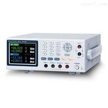 PPH-1503D中国台湾固纬 PPH-1503D可编程线性直流电源