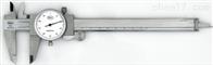 MARCAL 16 U德国马尔MARCAL 16 U 度盘式测径规