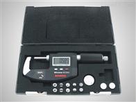 MICROMAR 40 EWV德国马尔MICROMAR 40 EWV 数字千分尺