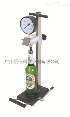 SCY-3C啤酒、汽水、饮料二氧化碳压力测定仪