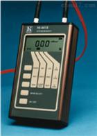 HI-4416*ETS-LINDGREN HI-4416读数器