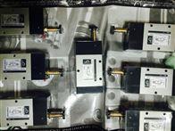VESTA电磁阀K52W10E4