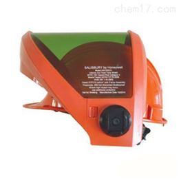12cal/cm2平衡型防电弧头盔