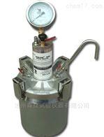LA-316型混凝土精密含气量测定仪厂家/参数