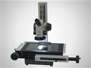 德國馬爾MM220工具測量顯微鏡湖北長沙