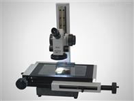 MARVISION MM 220德国马尔MM220工具测量显微镜湖北长沙