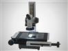 德国马尔MM220工具测量显微镜湖北长沙