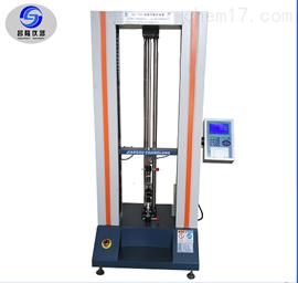 数显拉力机数显拉力试验机/塑料拉力机