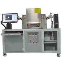 PZ-1500SD高溫真空接觸角測量儀