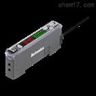 BF5 系列韩国奥托尼克斯AUTONICS双数字光纤放大器