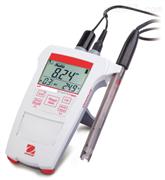 美国奥豪斯STARTER 300D便携式溶解氧测定仪
