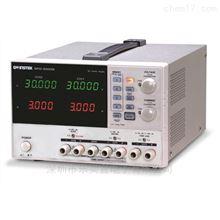 GPD系列台湾固纬 GPD系列可编程线性直流电源