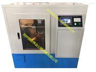 TDCZ-2恒勝牌瀝青混合料轍試驗機專業生產現貨供應