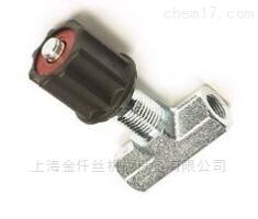 HYDAC控制阀SR5E原装正品现货
