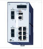 RS20-1600T1T1SDAUHC美国HIRSCHMANN赫斯曼交换机原装手机版