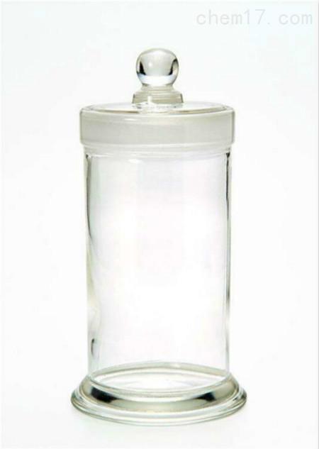 潍坊玻璃仪器元标本瓶