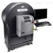 PE小动物活体 microCT 影像系统