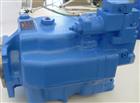 PVH系列VICKERS柱塞泵液压公司