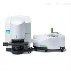 PerkinElmer傅里叶变换红外显微镜系统