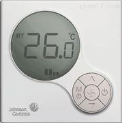 江森T6000系列温控器
