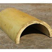 管道保冷聚氨酯管壳厂家,尿酸脂PIR瓦壳