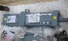 ATOS伺服油缸CK型原装正品