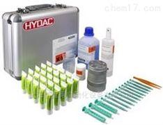 德国贺德克HYDAC水试测量仪