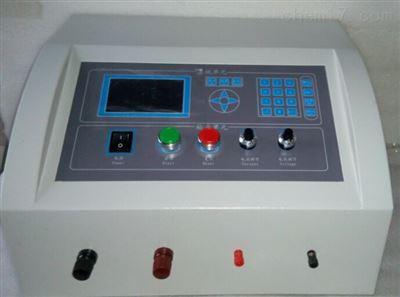 LX-9830B電壓降測試儀