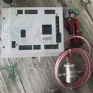 伴热管线安装HM-200在线烟气湿度检测仪