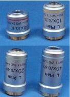 MIRS显微镜附件专业代理