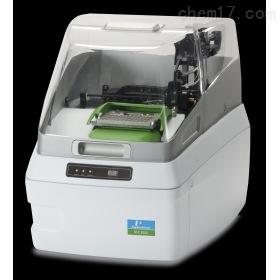 使用 StepScan DSC 得到更好的热固性材料表征