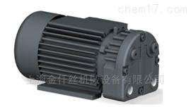 SecoSV1008C普旭SecoSV1008C真空泵厂家直销
