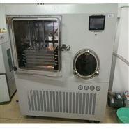 SCIENTZ-100F硅油冷冻干燥机 新芝冻干机