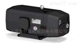 SecoSV1010-1040C普旭SecoSV1010-1040C真空泵原装进口