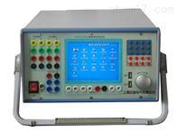 MC3000B继电保护测试仪